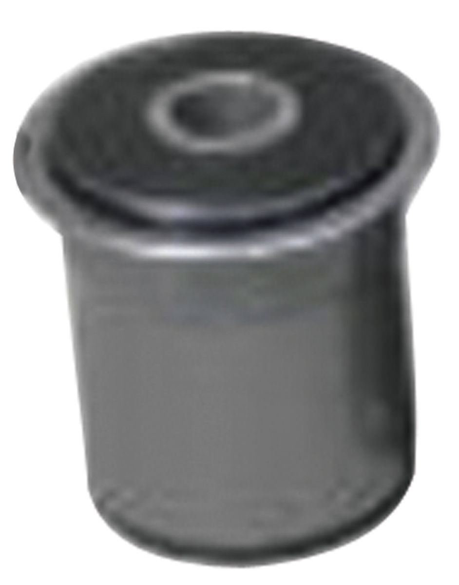 Photo of Control Arm Bushing, Front Bonneville And Catalina (Standard) lower