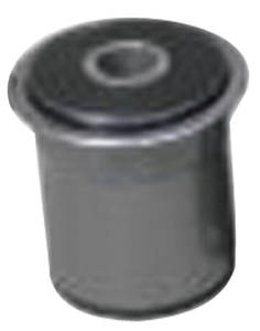 1959-61 Control Arm Bushing, Front Bonneville and Catalina (Standard) Lower