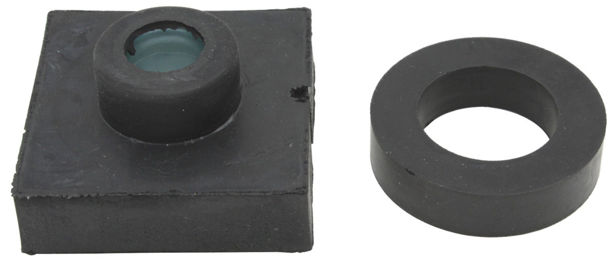 Photo of Body Mount Bushing Bonneville And Catalina