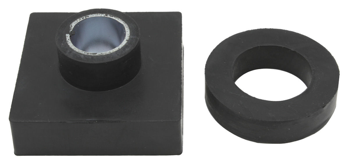 Photo of Body Mount Bushing Grand Prix