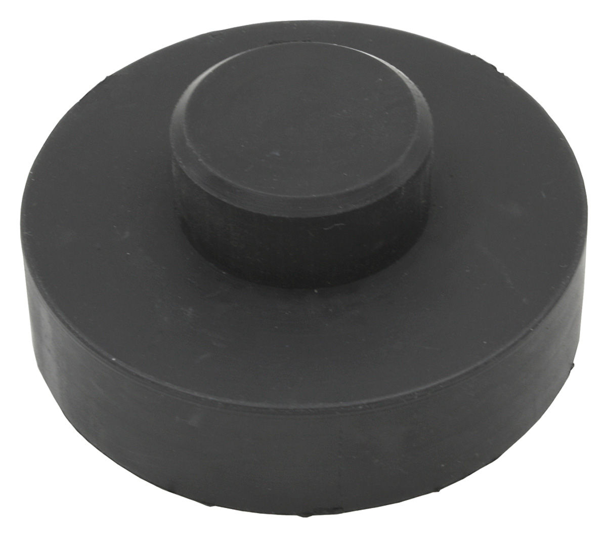 Photo of Body Mount Bushing Bonneville And Catalina (solid)