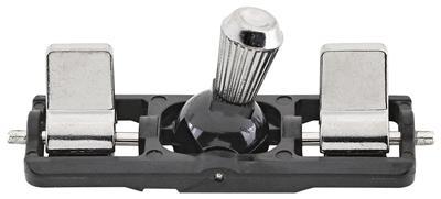 1960-76 Bonneville Switch Button, Power Seat Assembly
