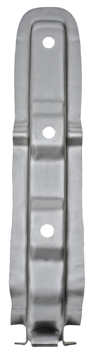 "Photo of Floor Pan Brace, Rear Partial Section rear short (18"" L)"