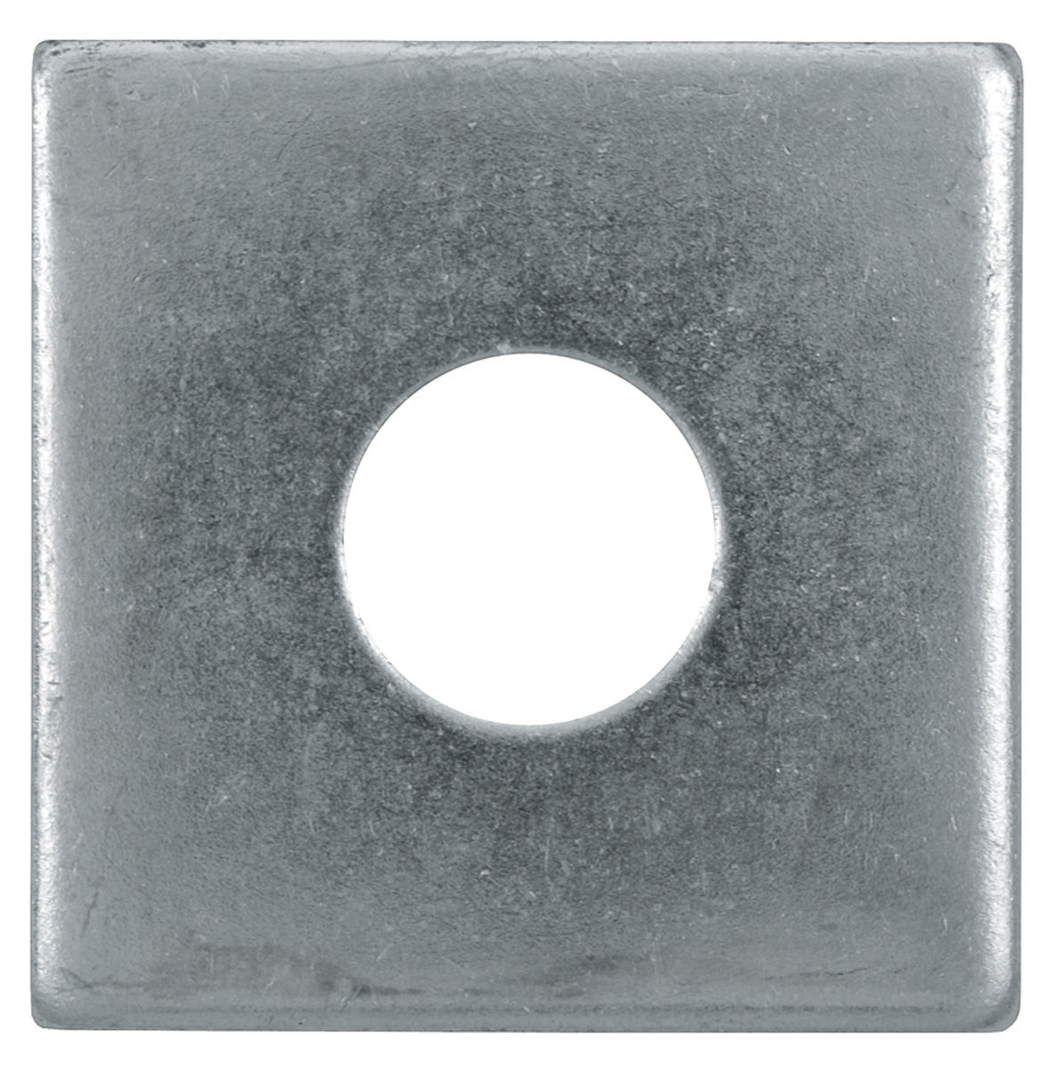 Photo of Core Support Shim