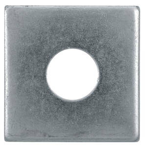 1961-64 Bonneville Core Support Shim
