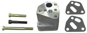 1965-1968 Bonneville Oil Filter Adapter