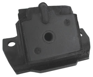 1965-1970 Motor Mount Bonneville and Catalina LH/RH