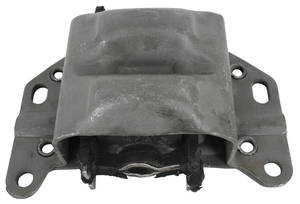 1973-76 Motor Mount Bonneville and Catalina LH/RH