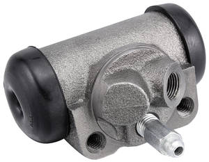 "1965-1970 Cadillac Wheel Cylinder, Rear - 1"" Bore (Except Commercial Chassis & 1967-70 Eldorado)"