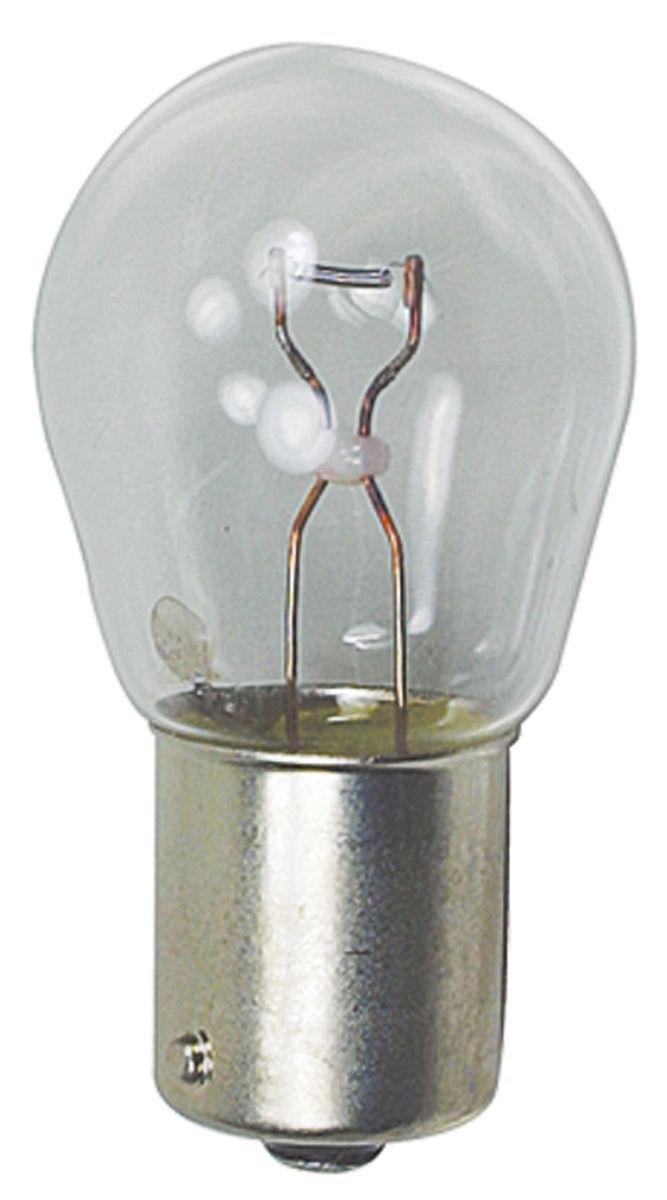 Photo of Light Bulb back-up light #1156
