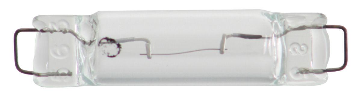 Photo of Light Bulb, Map Light #563