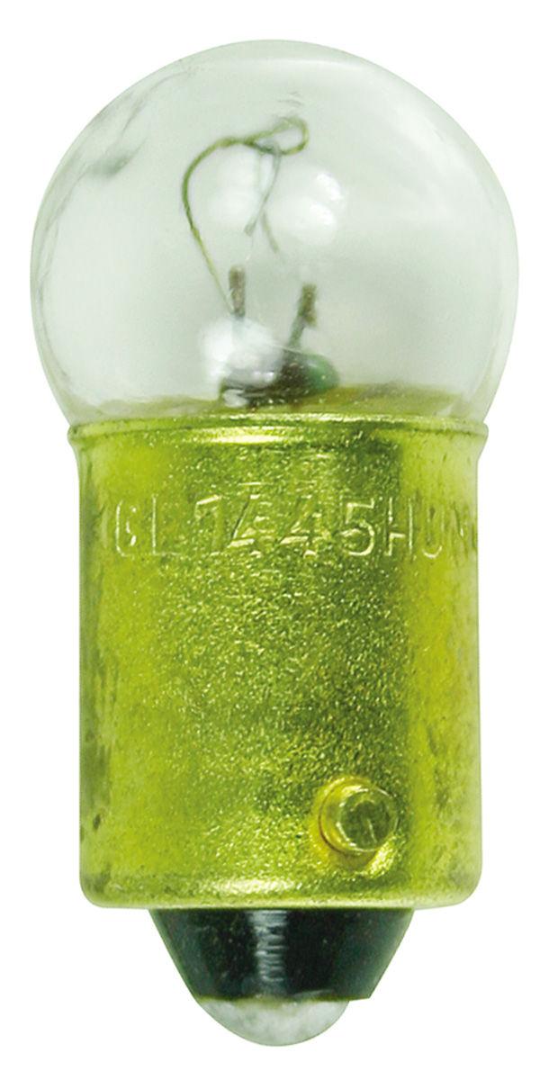 Photo of Light Bulb, Ash Tray exc. '67, #1445