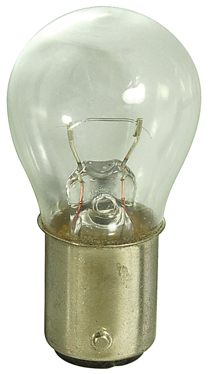 Photo of Dome Light Bulb El Camino (bulb # 94)