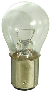 1964-67 Dome Light Bulb El Camino (Bulb # 94)