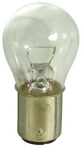 1964-67 Dome Light Bulb El Camino (Bulb # 94)