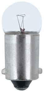 1959-1963 Catalina Ash Tray Light Bulb #53