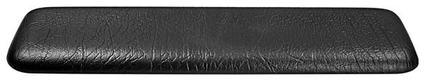 """Photo of Armrest Pad, Corvair Front 11"""" pad"""