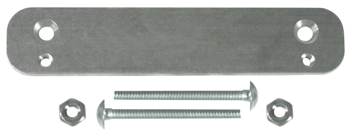 Photo of Tempest Console Door Hinge Repair Kit