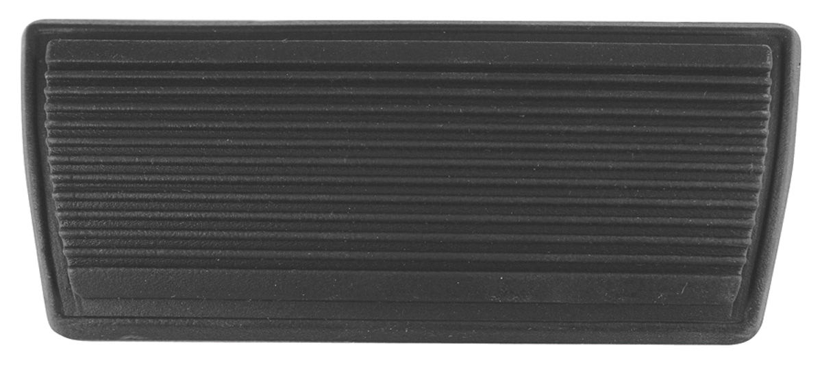 Photo of Brake Pedal Pad (Automatic)