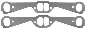 1964-72 LeMans Header Gaskets, Super Competition 326-455 (SAP)