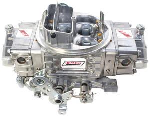 1978-88 El Camino Carburetors, Hot Rod Series Mechanical Secondaries 450 CFM