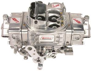 1978-88 El Camino Carburetors, Hot Rod Series Vacuum Secondaries 735 CFM