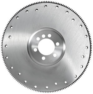 1978-88 El Camino Flywheels, Billet Steel, Hays 168 Tooth 30lb., V8, Int. Bal.