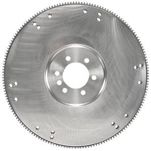 1978-88 El Camino Flywheels, Billet Steel, Hays 168 Tooth 30lb., 400, Ext. Bal.