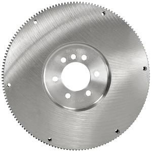 1978-88 Malibu Flywheels, Billet Steel, Hays 153 Tooth 30lb., V8, Int. Bal.