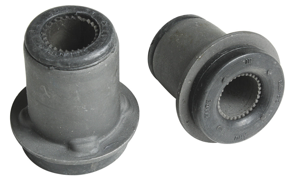 Photo of Control Arm Bushing, Front Premium (Upper)
