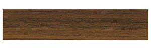 1967-1967 El Camino Tailgate Decal, Wood Grain, El Camino Brazilian, by RESTOPARTS