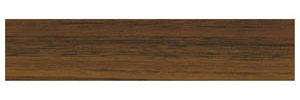 1967 Tailgate Decal, Wood Grain, El Camino Brazilian