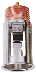 1978-1983 Malibu Cigarette Lighter Housing (Casco), by GM