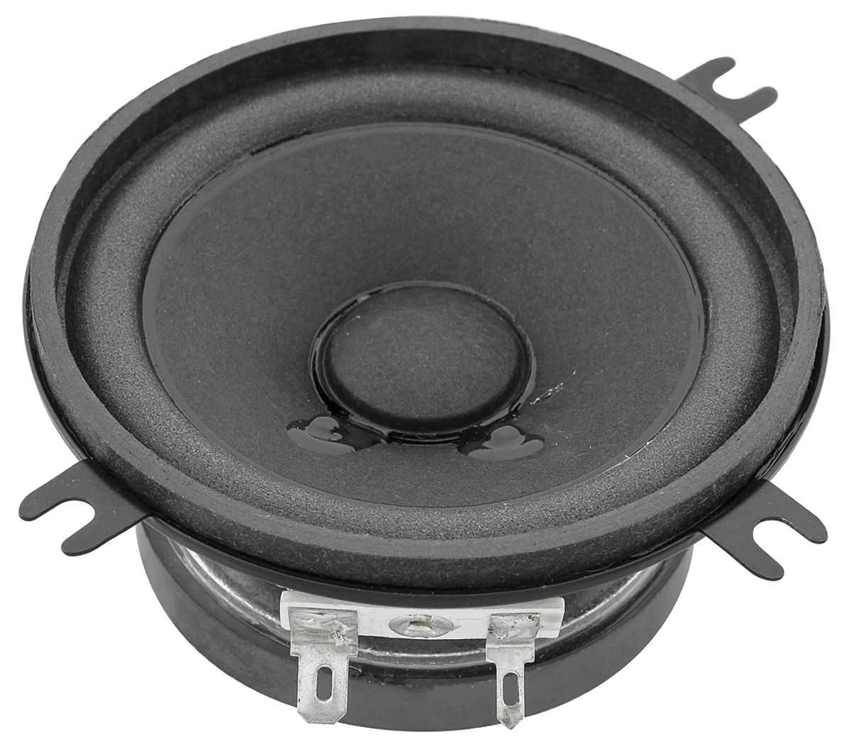 Photo of Grand National Stereo Speaker Assembly (Dash) (per side)
