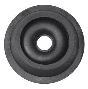 1965-72 Bonneville Speedometer Rubber Seal