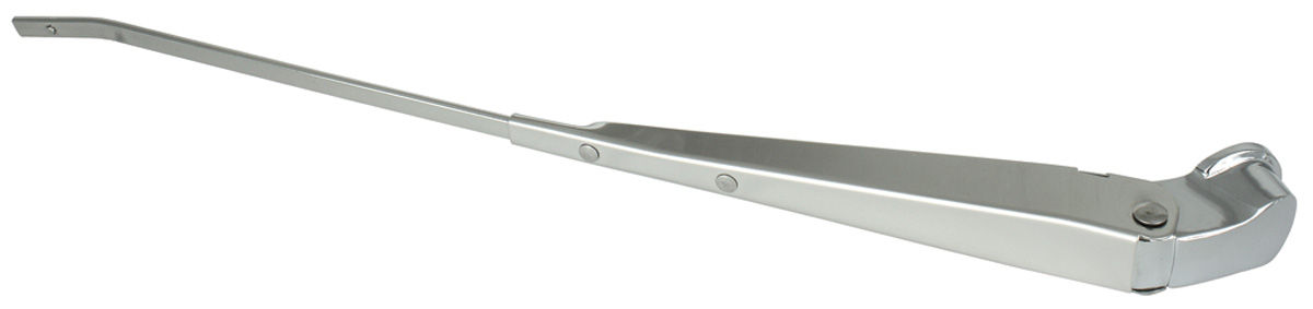 Photo of Wiper Arm and Blade, 1964-67 arm only
