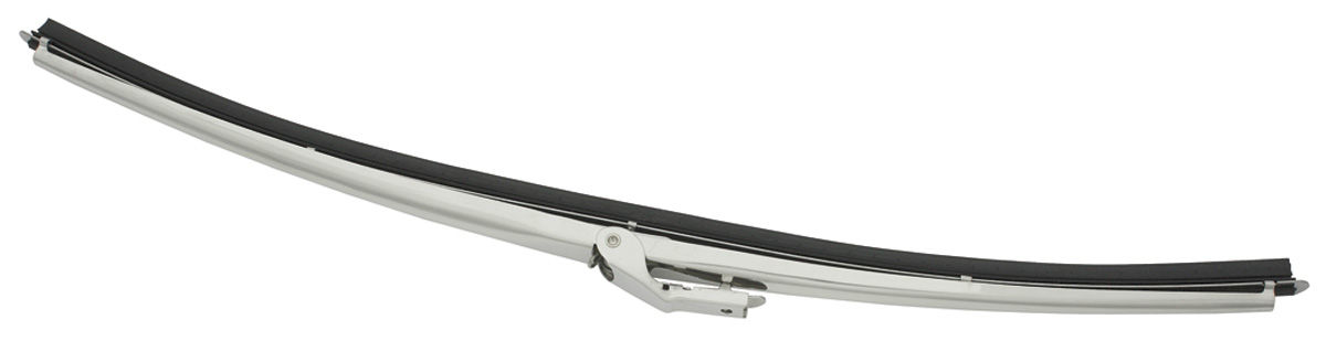 Photo of LeMans Wiper Blade, Insert Assembly & Arm Assembly blade & insert