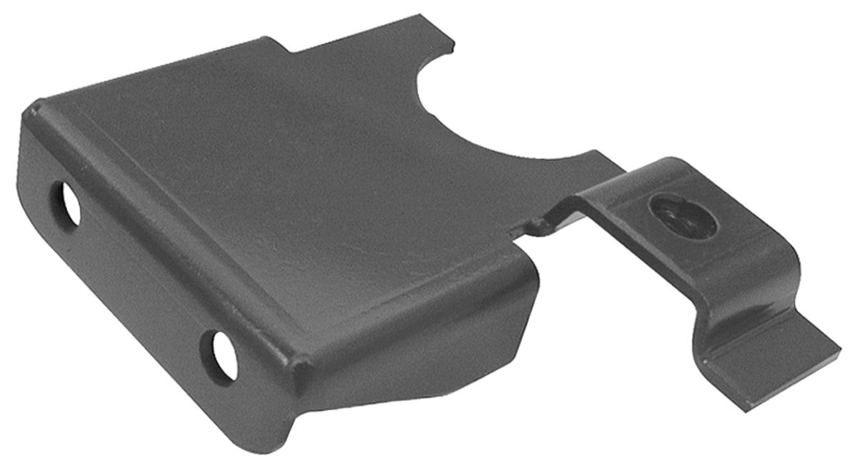 Photo of Shifter Support Bracket (Manual)
