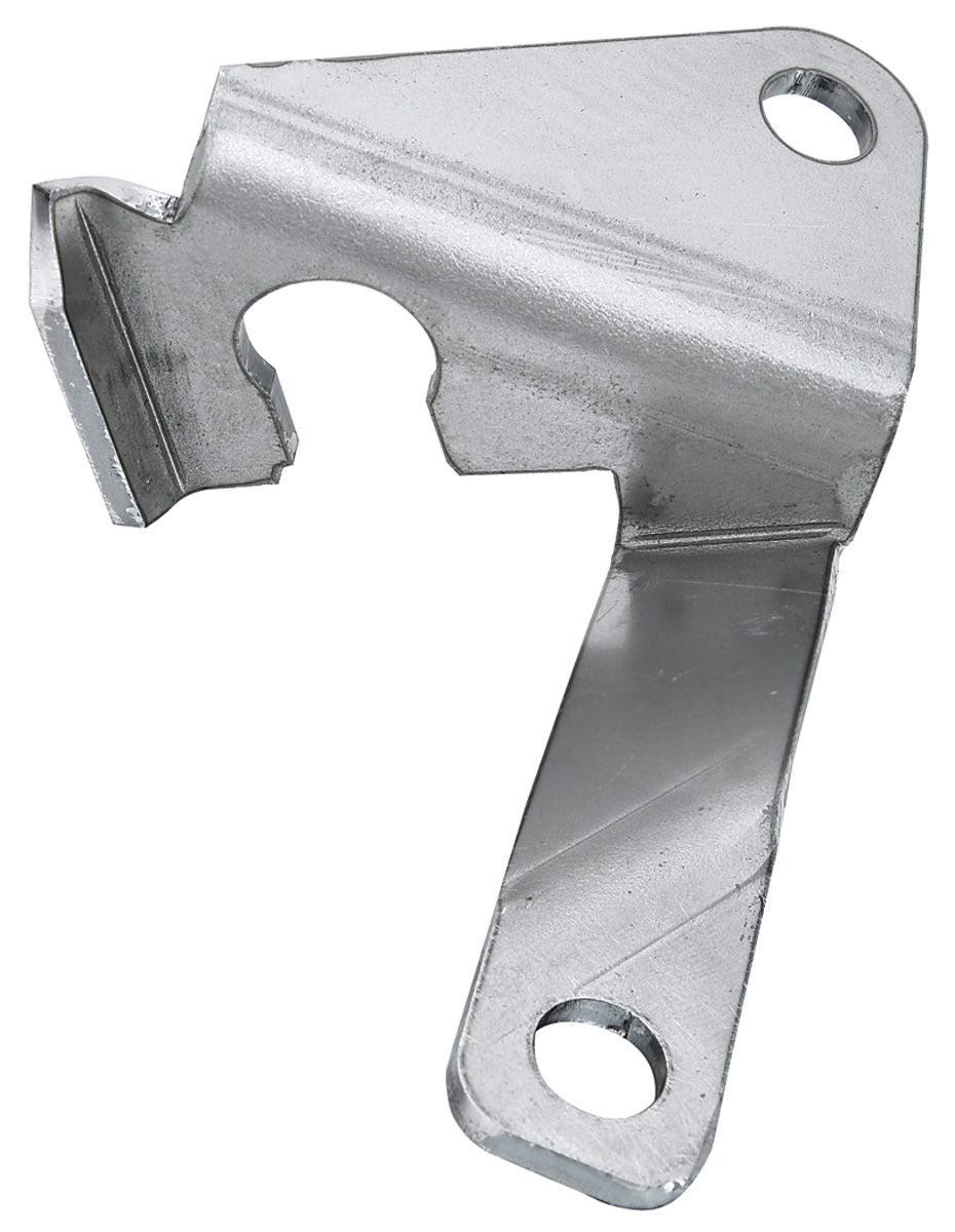 Photo of Transmission Cable Support Bracket TH350