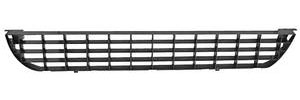 1969-1969 GTO Valance Panel Grille, 1969