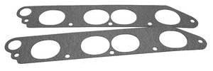 1969-70 GTO Intake Manifold Gaskets (Ram Air V)