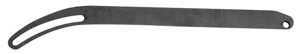 Photo of Alternator Bracket, Front w/o power steering
