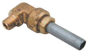1964-66 Bonneville Brake Fitting, Tri-Power