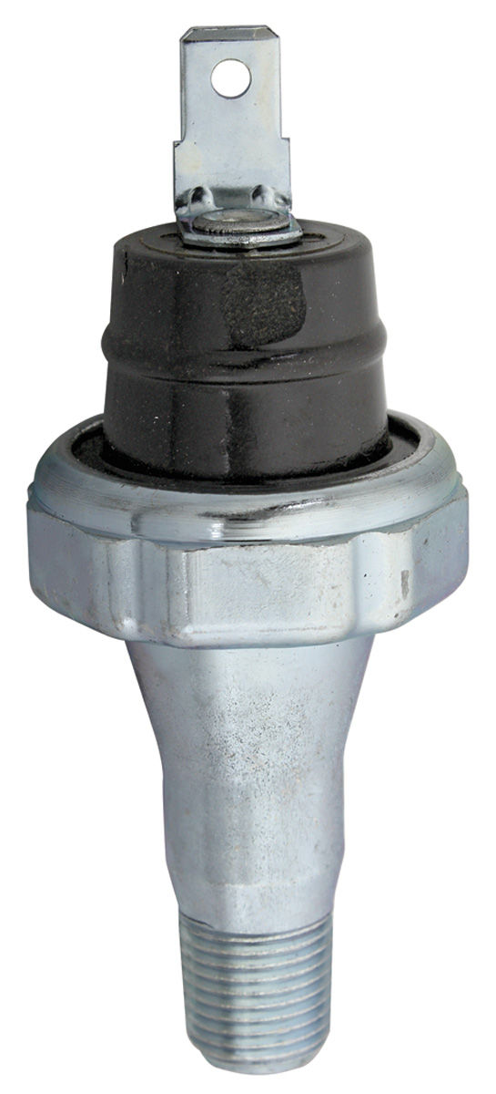 Photo of Oil Pressure Sending Unit (V8 with Light - One-Prong)