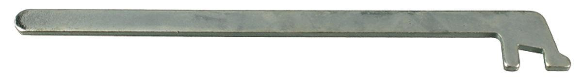 Photo of Trunk Lid Lock Latch Shaft