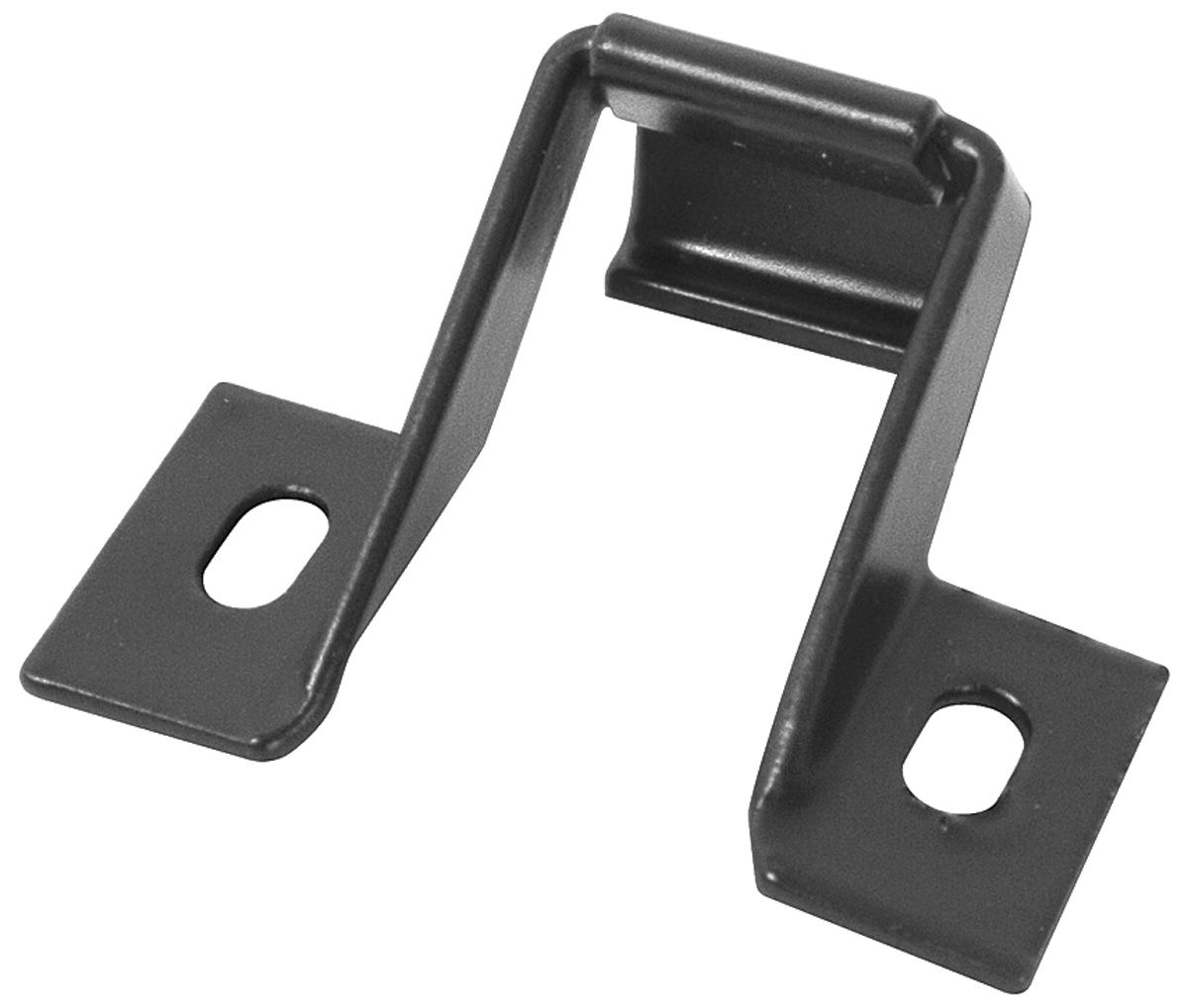 Photo of Console Lock Catch, 1970-72