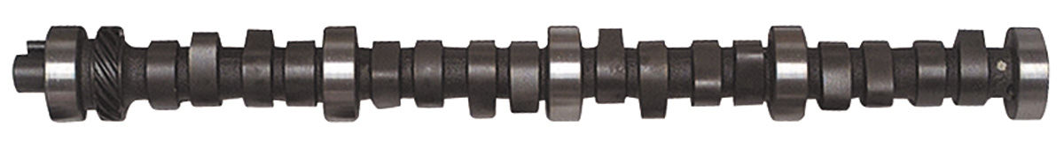 Photo of Camshaft Small-Block XE 262H hyd. flat tappet