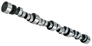 1978-88 El Camino Camshaft Big-Block XR 282HR Retro Fit Roller [10.46]
