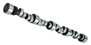 Camshaft Big-Block 290HR Magnum Retro Fit Roller [10,46]