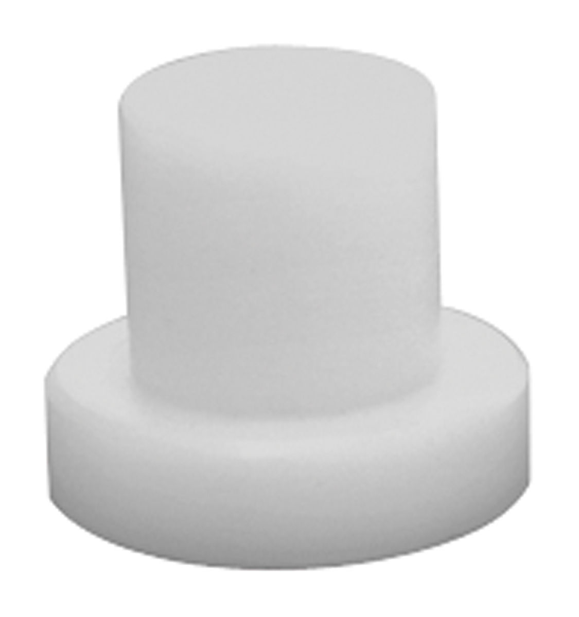 Photo of Camshaft Thrust Button nylon - small-block